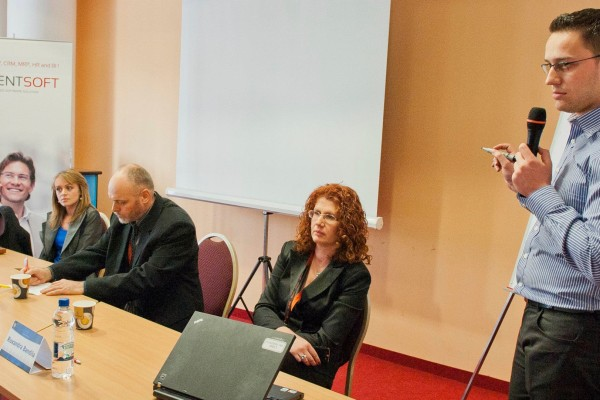 2012-04-07-speaker-business-days-timisoara