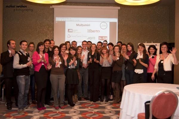 2012-11-13-prima-editie-onpa