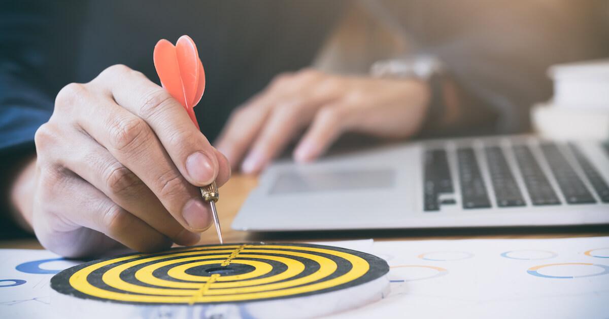 Motivatie Marketing Online