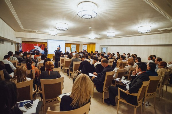 2013-09-26-speaker-cluj-business-days-3
