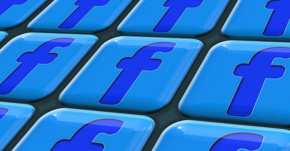 Grupuri de Facebook
