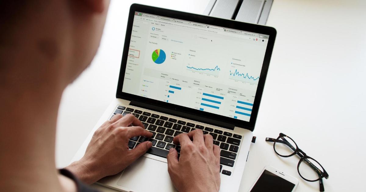 probleme cu promovarea afacerii online