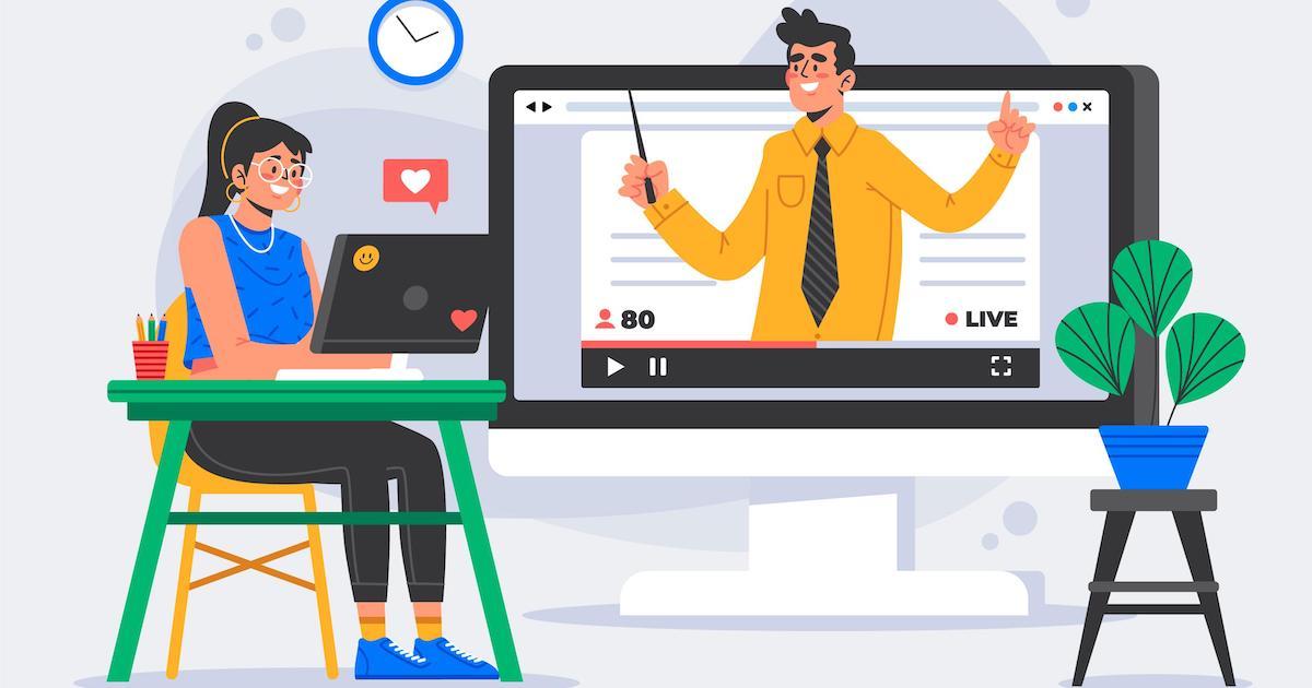 De unde începi când vrei să te dezvolți în Marketing Online